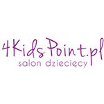 kod rabatowy 4kidspoint.pl