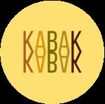 kody rabatowe kabaka