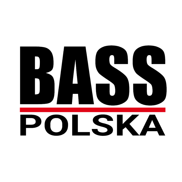 kody rabatowe BASS POLSKA