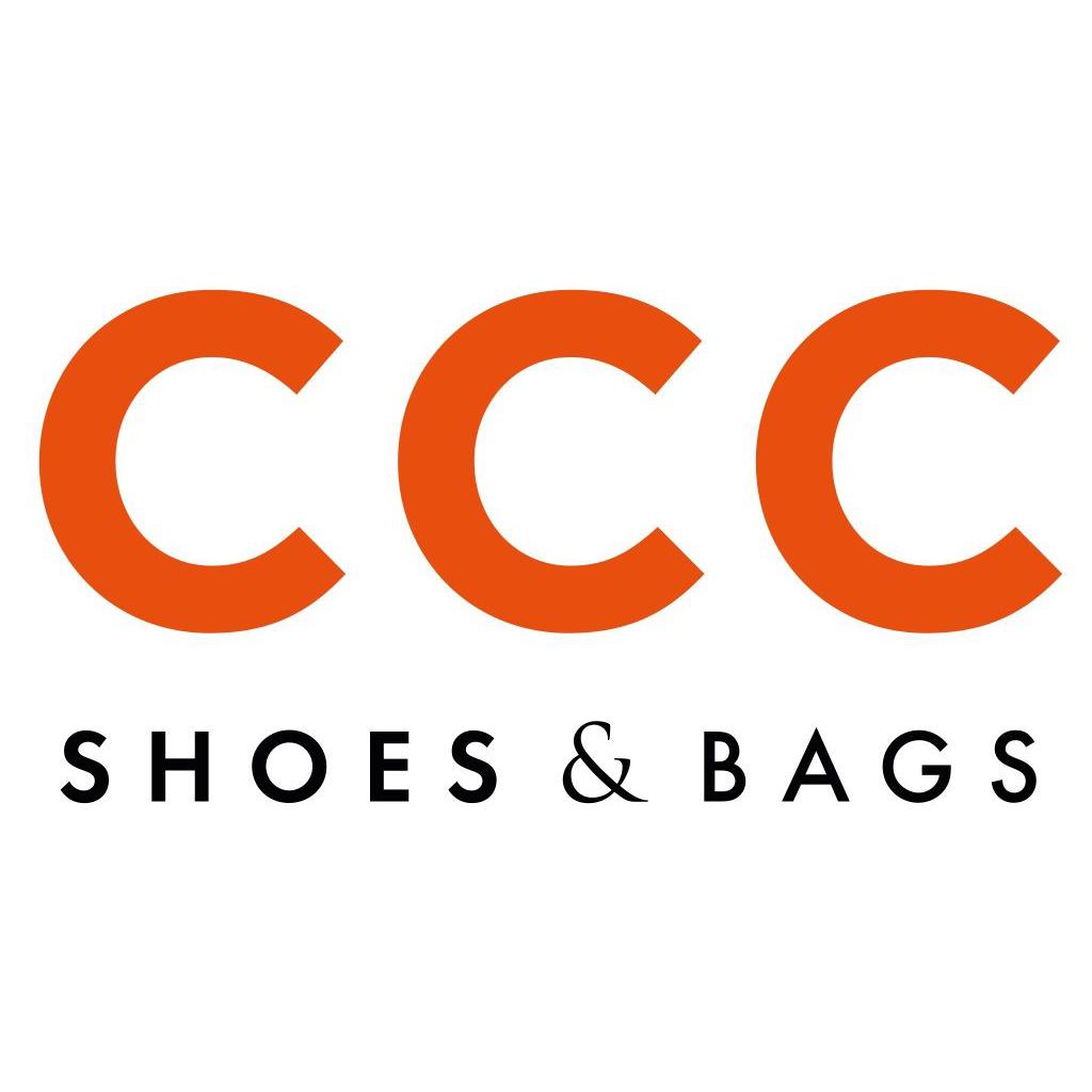 Ccc Kody Promocyjne 2020 Kody Rabatowe Do Sklepu Ccc