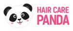 kody rabatowe Hair Care Panda