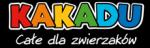kody rabatowe Kakadu
