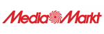 kody rabatowe Media Markt