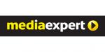 kody rabatowe MediaExpert
