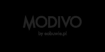 kody rabatowe Modivo