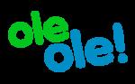 kody rabatowe OleOle