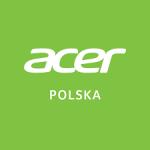 kody rabatowe Acer