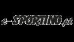 kody rabatowe e-SPORTING