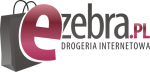 kody rabatowe e-ZEBRA