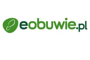 kody rabatowe eobuwie