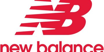 kody rabatowe newbalance