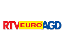 kody rabatowe RTV EURO AGD